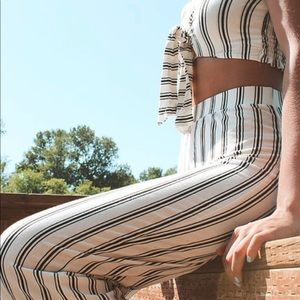 Pants - Pretty Day Set